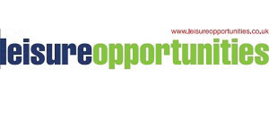 [Media-Partner]-Leisure-Opportunities-Logo