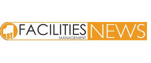 Facilities News