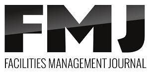 Facilities Management Journal