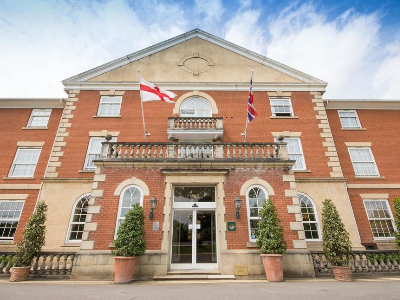 Whittlebury-Hall-venue-image