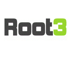 Root3