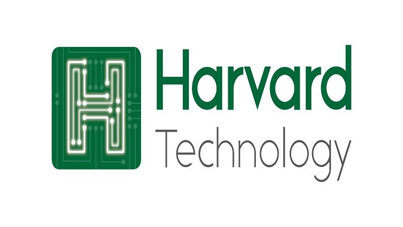 Remain U0027cash Flow Positiveu0027 With Harvard Technologyu0027s Solutionsu2026
