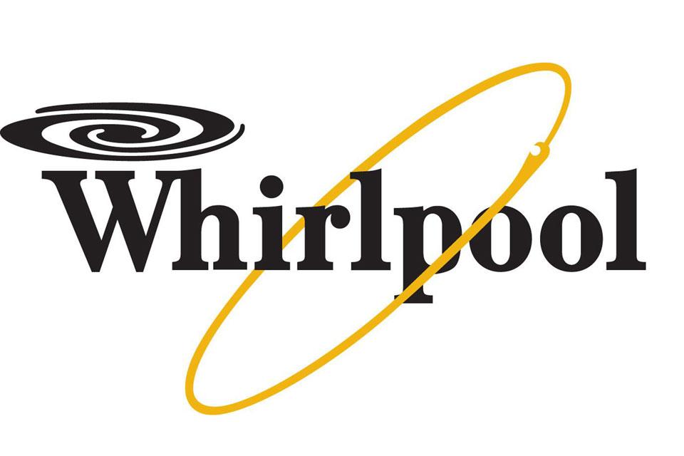 Επισκευές Ψυγείων Whirlpool