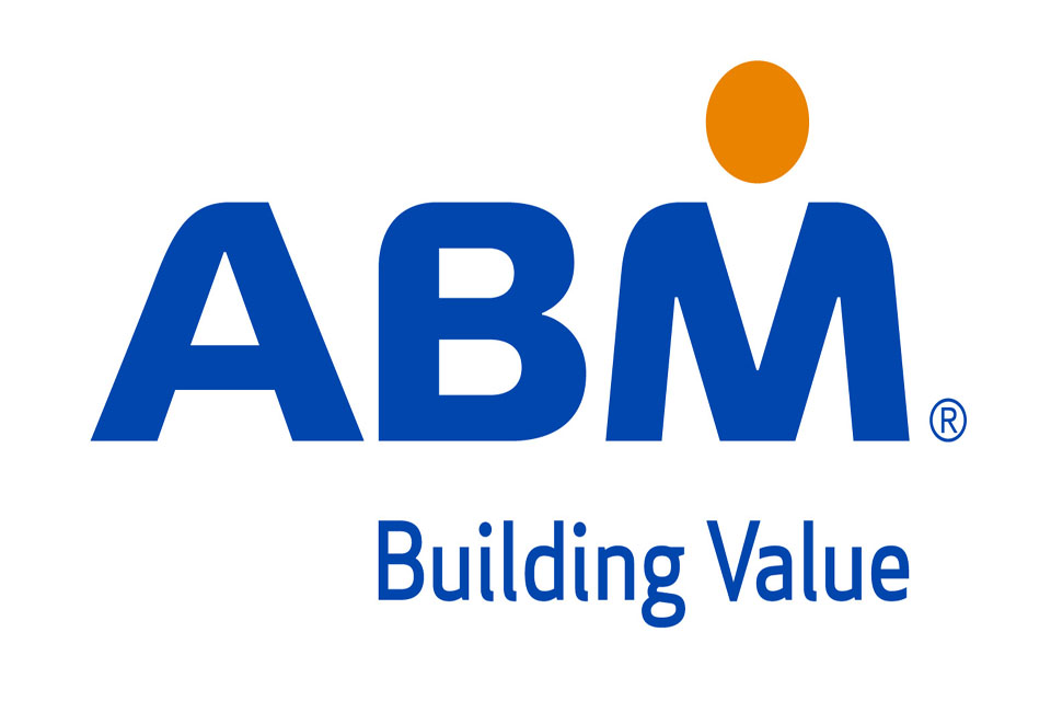 Abm Uk Archives Facilities Management Forum Forum