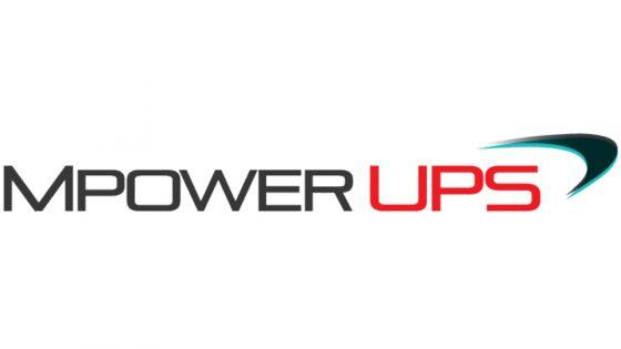 MPower UPS