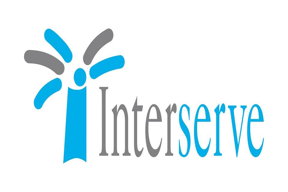 interserve lands fiveyear thomas cook contract
