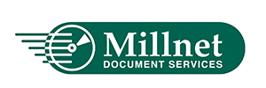 Millnet Document Services