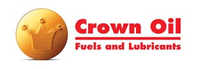 Crown Oil Limited