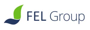 FEL Group