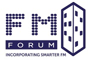 Facilities Management Forum | Forum Events Ltd