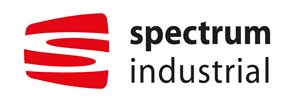 Spectrum Industrial