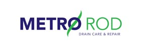 Metro Rod Ltd