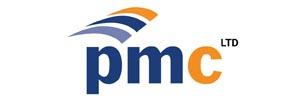 PMC Ltd