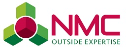 NMC Outside Expertise