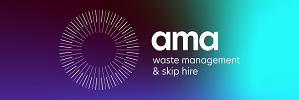 AMA Waste Management Ltd