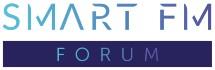 Smart FM Forum