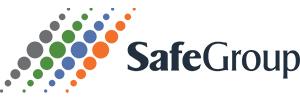 SafeGroup