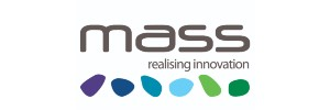 MASS Information Systems