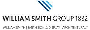 William Smith Group 1832 Ltd